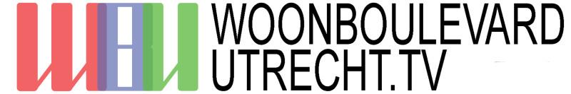 Woonboulevardutrecht.tv