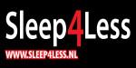 sleep4lessXL